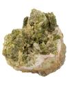 Epidoot A gekristalliseerd ruw, p/kg